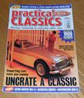Practical Classics February 1999
