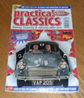 Practical Classics May 1998