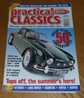 Practical Classics June 1998