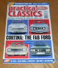 Practical Classics August 1998