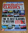 Practical Classics November 1998
