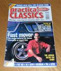 Practical Classics December 1997