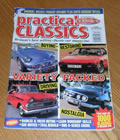Practical Classics December 1999