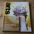 Computer Arts January 2003