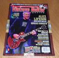 Vintage Guitar September 2011