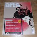 Computer Arts June 2003