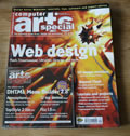 Computer Arts Special Issue 24 2001