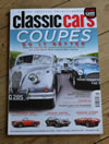 Classic Cars Magazine September 2012