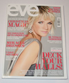 Eve Magazine
