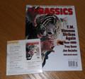 Bassics Magazine