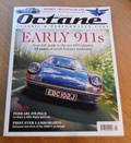 Octane Magazine May 2014